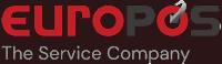 Digital Signage von EuroPos