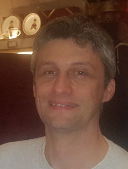 Christian Rössler