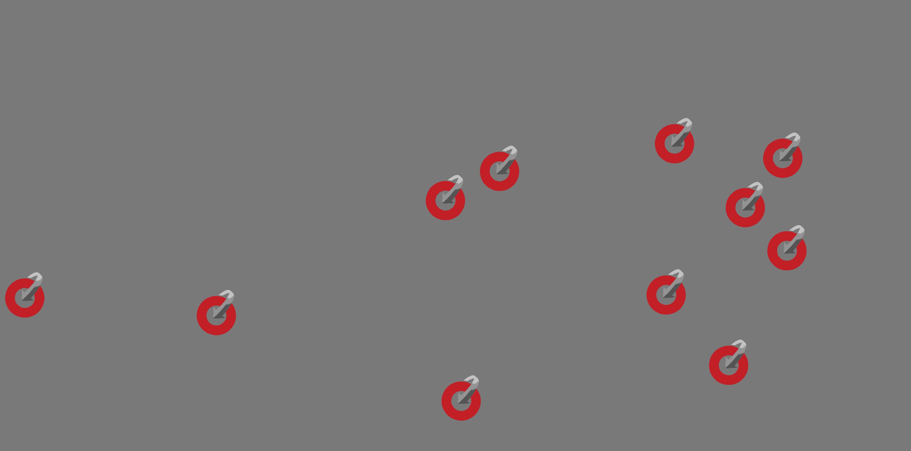 11 Standorte in Österreich