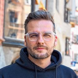StefanSchaefer