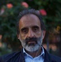 Suleyman Mehmetoglu