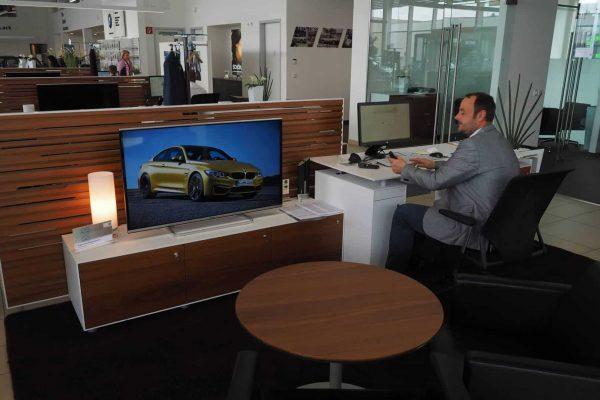 BMW-Wien-scaled