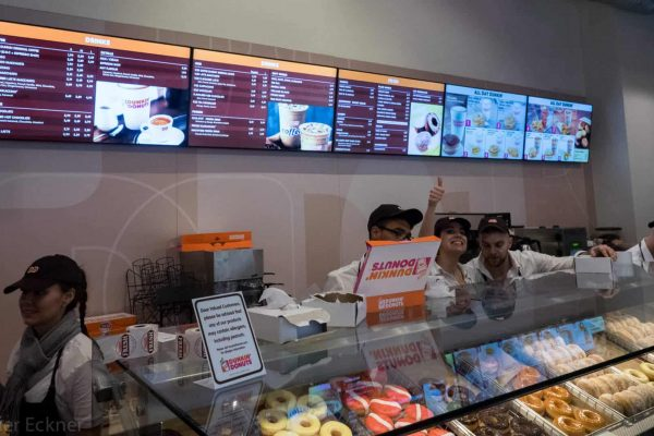 Dunkin-Donuts-202214-scaled