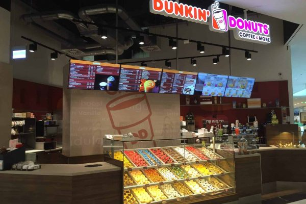 Dunkin-Donuts-SCS-scaled