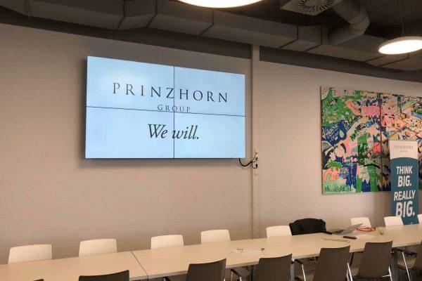 Prinzhorn_Videowall_d