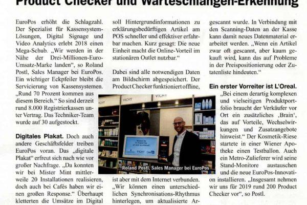 Regal-Product-Checker