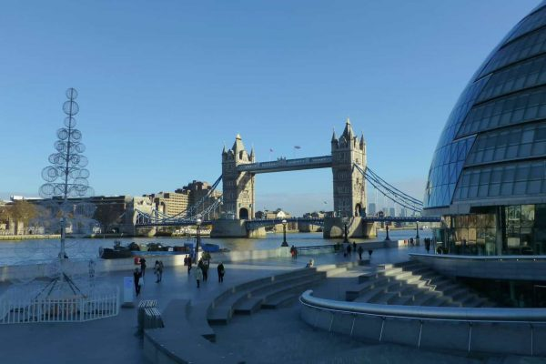 Samsung-London-scaled