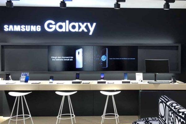 T-Mobile-Shop