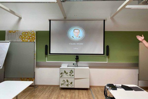 Videokonferenz-scaled-2